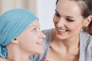 終末期のがん患者とその家族への「声かけ」のポイント