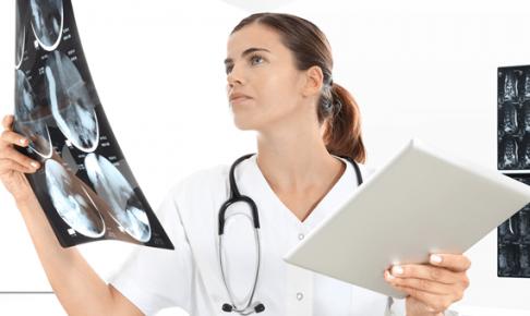 胃がん患者の看護計画