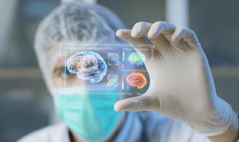 脳動脈瘤の看護計画