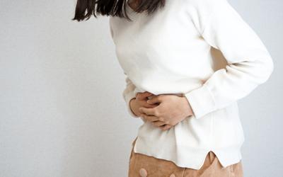 胃がん患者の症状と治療方法