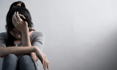 双極性障害患者の看護計画