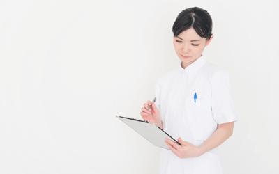 「筋萎縮性側索硬化症」の患者の看護計画