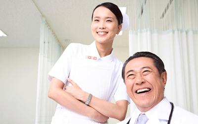 「筋萎縮性側索硬化症」の患者の効果的な看護