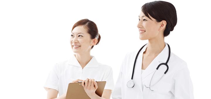 がん性疼痛の評価方法