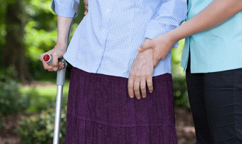 ギラン・バレー症候群の看護計画
