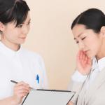 膀胱がんの患者の症状