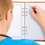 食道がん患者の看護計画と注意すべき症状
