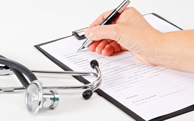 頸動脈狭窄症患者の看護計画