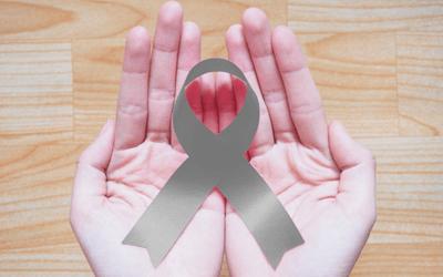 失語症患者の症状について