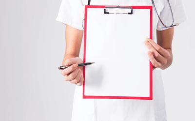 脊髄小脳変性症の患者の看護計画