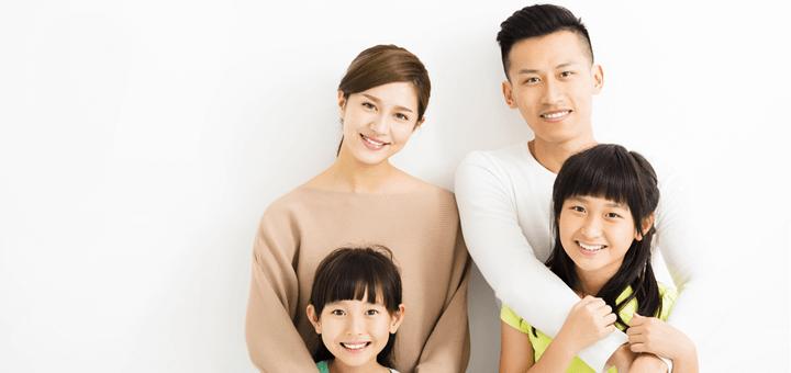 乳児期・幼児期・小学生・思春期の小児患者の看護