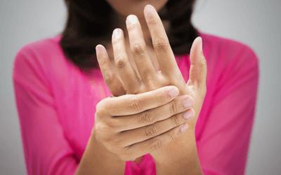 頸動脈狭窄症患者に看護師が注意すべき症状と治療法