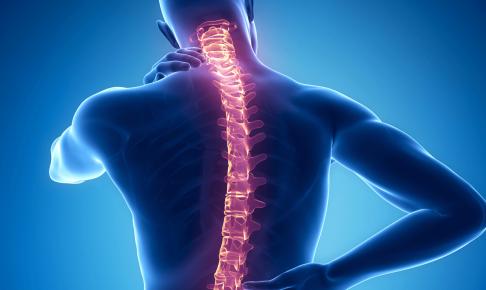 脊髄損傷患者の看護(注意すべき症状・看護計画・スキル・注意点)について
