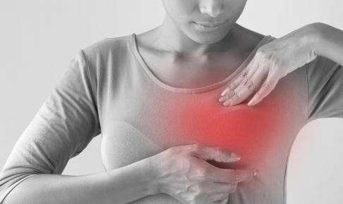 乳がん患者の看護(症状・役割・看護計画・注意点)について