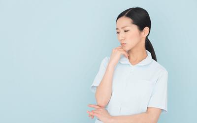 急性期・亜急性期患者の場合の看護計画