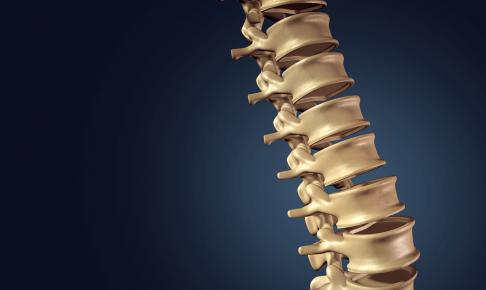 腰部脊椎管狭窄症患者の看護(原因・症状・看護計画・注意点)について