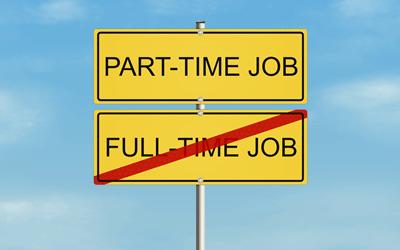 パート・アルバイト求人を確認する