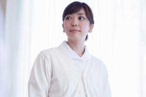 婦人科(病棟・クリニック)で働く看護師の仕事内容