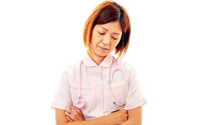 体験談:取得前の専門看護師コースの内容や様子
