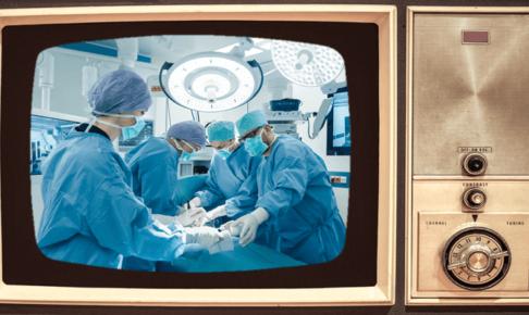 看護師体験談:医療ドラマ監修の仕事内容とは