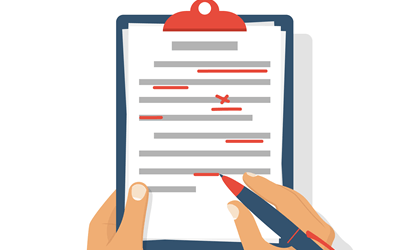 求人募集要項に書いてある条件を確認する