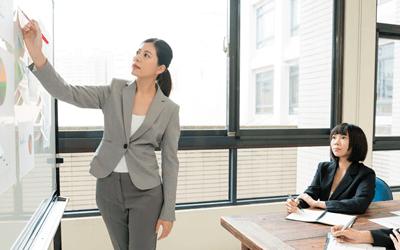 看護専門学校の専任教員を目指す方法