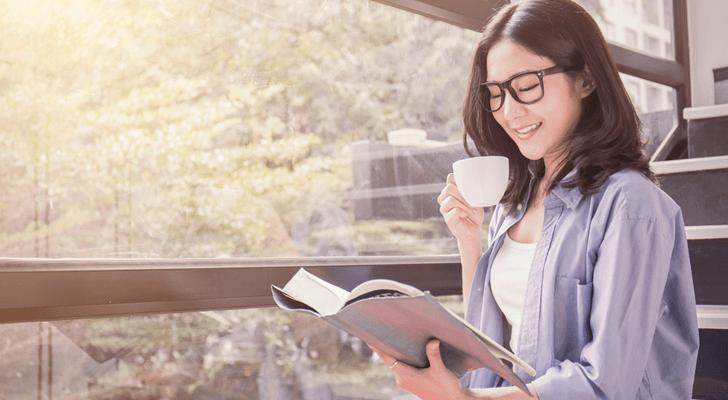 看護師が選んだ読むべき本とは?学べる全35冊