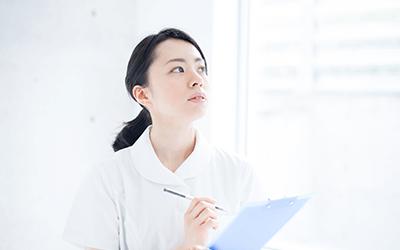 看護師が災害看護を学べる大学