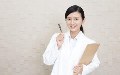 刑務所への看護師の転職メリット