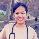 村上生 看護師