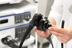 消化器内視鏡技師を取得した看護師の体験談