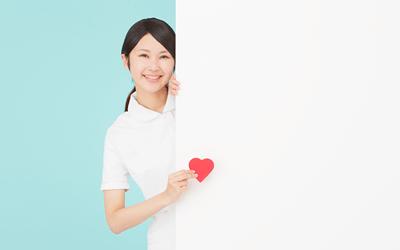 精神科看護師の役割