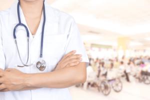専門看護師の役割や仕事内容・活動を体験談レポート