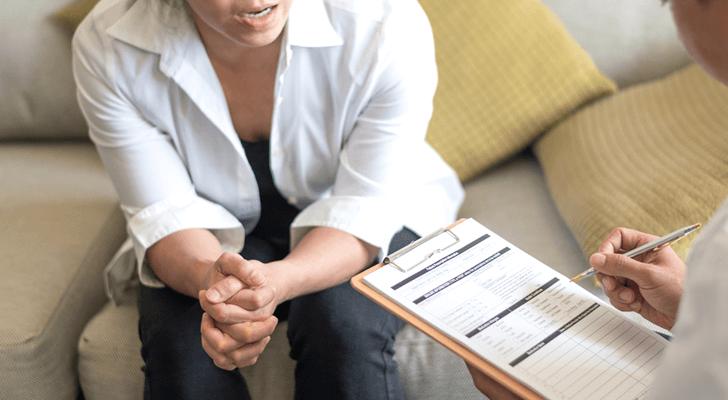 心療内科クリニックでの看護師の仕事内容と体験談