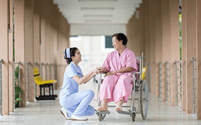 日本人看護師がタイで就職する方法