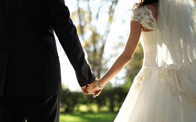 結婚退職する場合に必要な手続き