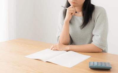 看護師の職務経歴書の志望動機の例文集