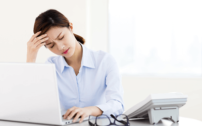 退職届と退職願はなぜ提出する理由
