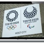 2020年東京オリンピック(五輪)に看護師として参加する3つの方法