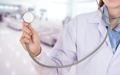 がん看護専門看護師の立ち位置・役割