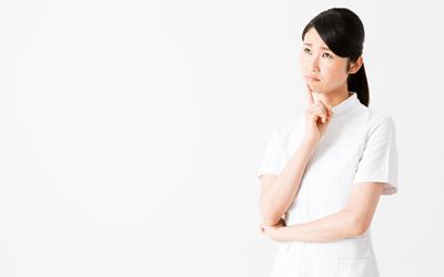 看護師転職サイトの電話の多さへの対処法