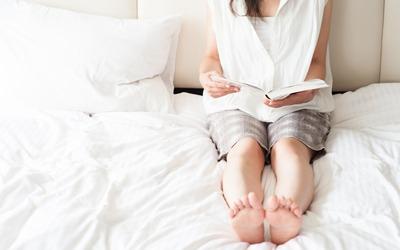 看護師が読むべき8冊の本