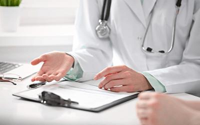治験計画書の確認と把握