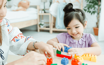 保育園や保健室の看護師へ転職する
