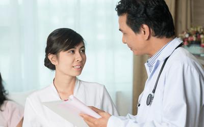 報告・連絡・相談をせず自己判断で動いてしまう看護師