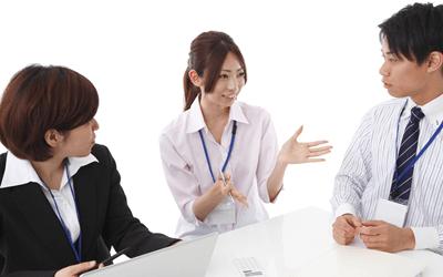 看護教員・介護職の講師へ転職する