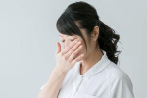 看護師が「退職できない…」実体験から語る対処法<例文付き>