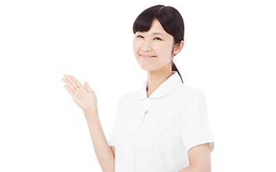 看護師の業務内容や看護スキル