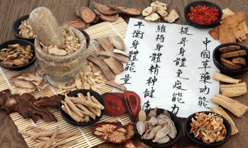 漢方専門外来で働く看護師の業務内容と体験談