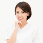 看護師転職で希望部署への配属が通りやすい(入職)時期とは?